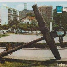Postales: LAREDO. Lote 206126352