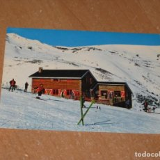 Postales: POSTAL DE REINOSA. Lote 206516581