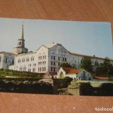 Postales: POSTAL DE COBRECES. Lote 206549301