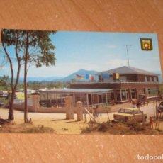 Postales: POSTAL DE LAREDO. Lote 206997915
