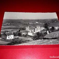 """Postales: SANTILLANA """" VISTA PARCIAL """" SIN CIRCULAR. Lote 210589391"""