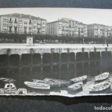 Postales: SANTANDER-ARCHIVO ROISIN-FOTOGRAFICA-POSTAL ANTIGUA-(72.385). Lote 210601347