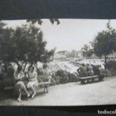 Postales: SANTANDER-ARCHIVO ROISIN-FOTOGRAFICA-POSTAL ANTIGUA-(72.387). Lote 210601430