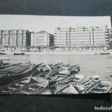 Postales: SANTANDER-ARCHIVO ROISIN-FOTOGRAFICA-POSTAL ANTIGUA-(72.388). Lote 210601466