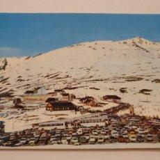 Cartes Postales: REINOSA - ALTO CAMPOO - BRAÑA VIEJA - LMX - CAN2. Lote 217957582