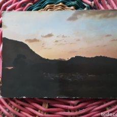 Cartes Postales: ARENILLAS (SANTANDER). Lote 219600731