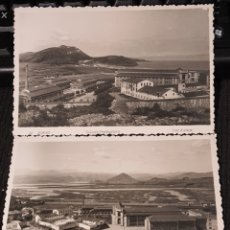 Cartes Postales: DUESO .CANTABRIA. SIN CIRCULAR. Lote 223987933