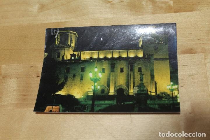 Postales: 4 POSTALES DE CANTABRIA - Foto 2 - 227485385