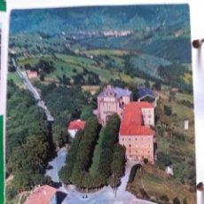 Postales: POSTAL DE CANTABRIA. Lote 231038615