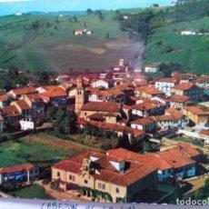 Postales: POSTAL DE CANTABRIA. Lote 231038820