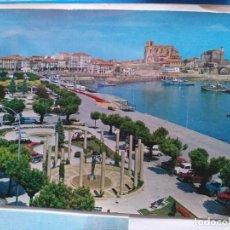 Postales: POSTAL DE CANTABRIA. Lote 231039185