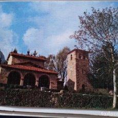 Postales: POSTAL DE CANTABRIA. Lote 231039430