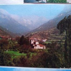 Postales: POSTAL DE CANTABRIA. Lote 231039870