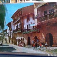 Postales: POSTAL DE CANTABRIA. Lote 231040485