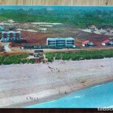 Cartoline: NOJA - HOTEL LAS DUNAS. Lote 235452745
