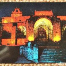 Cartes Postales: LAREDO - CANTABRIA - NTRA. SRA. DE LA ASUNCION. Lote 240799700