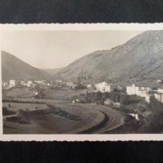 Postales: CESTONA - HOTELES DEL PUEBLO - Nº 13 ED. ARRIBAS. Lote 245191075