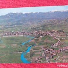 Cartes Postales: POSTAL DE REINOSA. SANTANDER. # 31. VISTA AÉREA. SIN CIRCULAR.. Lote 252348665