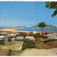 Cartes Postales: EM0547 LAREDO VISTA PANORAMICA Y CAMPING 1965 AUFER Nº2024 CITROEN DS. Lote 255338335