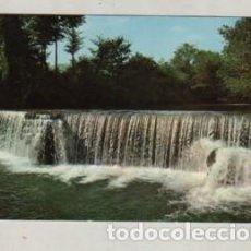 Postales: POSTAL DE LIERGANES SANTANDER - CANTABRIA - 2005 DE ARRIBAS. Lote 255597475