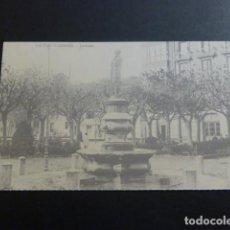 Postales: CASTRO URDIALES CANTABRIA. Lote 262475270