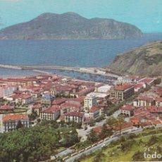 Cartoline: LAREDO (SANTANDER) PANORÁMICA - POSTALES P.ESPERON Nº3 - CIRCULADA. Lote 267088714