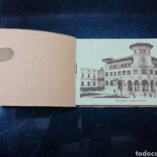 Postales: POSTALES ANTIGUAS DE SANTANDER, 14. Lote 275497423