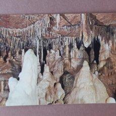 Postales: POSTAL 1105 BUSTAMANTE. GARRABELLA. CUEVAS DE ALTAMIRA. CANTABRIA. 1971. SIN CIRCULAR.. Lote 277631673