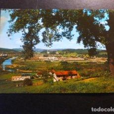 Postales: TORRELAVEGA CANTABRIA PAISAJE. Lote 289620388