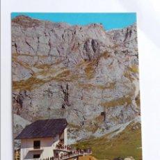 Postales: POSTAL - PICOS DE EUROPA - TELEFERICO DE FUENTE DE. Lote 294854573