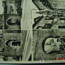Postales: 2648 TOLEDO MIRA MAS POSTALES DE ESTA CIUDAD EN MI TIENDA TC COSAS&CURIOSAS. Lote 3639540