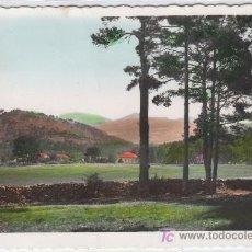 Postales: POSTAL DE SAN RAFAEL, Nº8, LA CAÑADA. Lote 6720675