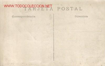 Postales: TARJETA POSTAL TOLEDO Nº42 - FORTIFICACIONES VISIGODOS Y BAÑOS DE LA CAVA - Foto 2 - 5024083