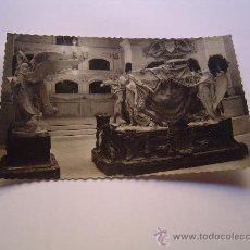 Postales: POSTAL DE GUADALAJARA.. Lote 10123554