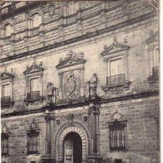 Postales: Nº 17910 POSTAL TOLEDO HAUSER Y MENET SIN DIVIDIR. Lote 25522658