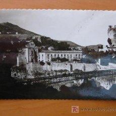 Postales: POSTAL DE CUENCA. Lote 12610474