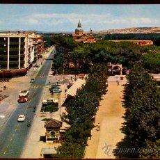Postales: FOTO POSTAL DE TALAVERA DE LA REINA - TOLEDO - NO CIRCULADA - ED. GARCIA GARRABELLA.. Lote 16407898