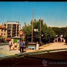 Postales: FOTO POSTAL DE TALAVERA DE LA REINA - TOLEDO - NO CIRCULADA.. Lote 16407965