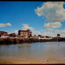 Postales: FOTO POSTAL DE TALAVERA DE LA REINA - TOLEDO - ED. ARRIBAS - CIRCULADA.. Lote 16407973