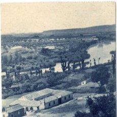 Postales: BONITA POSTAL - TOLEDO - MOLINOS DE LA FABRICA . Lote 18767537