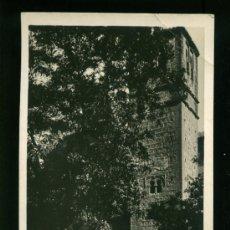 Cartes Postales: POSTAL ANTIGUA DE TOLEDO. Lote 18133832