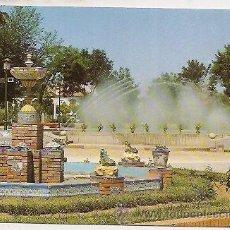 Cartes Postales: CIUDAD REAL. Lote 28962321