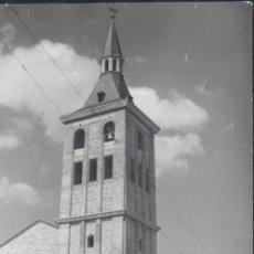 Postales: FOTOGRAFÍA DUMNY- CRIPTANA (ALBACETE). Lote 31709705