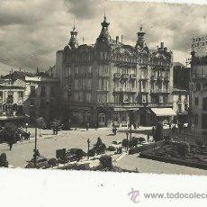 Postales: POSTAL ALBACETE CIRCULADA. Lote 33003415