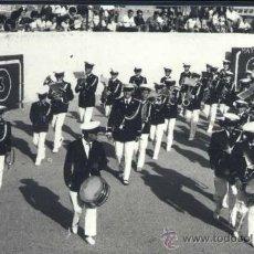 Postales: ALAMEDA DE LA SAGRA (TOLEDO).-REPORTAJES GRÁFICOS .-FOTOS ANTONIO PANTOJA. Lote 187147095