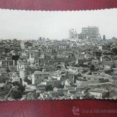 Postales: TOLEDO - VISTA GENERAL - POSTAL FOTOGRAFICA. Lote 35989808