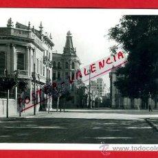 Cartoline: POSTAL ALBACETE, CALLE DE TESIFONTE GALLEGO, P78143. Lote 37781453