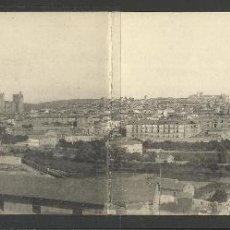 Postales: SIGÜENZA - VISTA GENERAL - ED·P.BOX - (17673). Lote 39371818