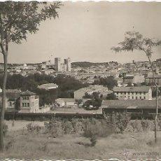 Postales: SIGUENZA - VISTA PANORÁMICA - Nº 1 ED. BOX. Lote 47239161