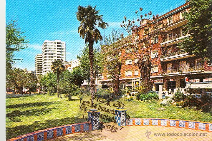 POSTAL - TOLEDO - TALAVERA DE LA REINA - ED. ARRIBAS - NO CIRCULADA (Postales - España - Castilla la Mancha Moderna (desde 1940))